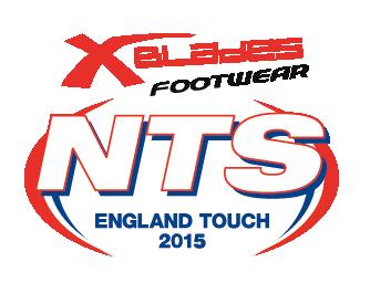 ETA2015-NTS-XBlades