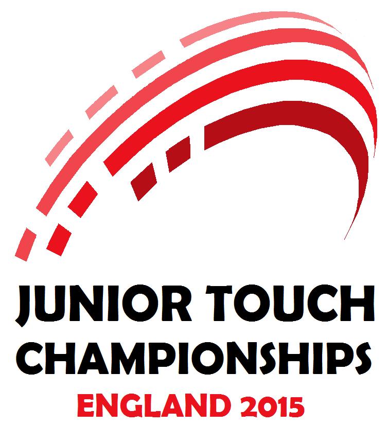 JTC_logo_2015_vertical