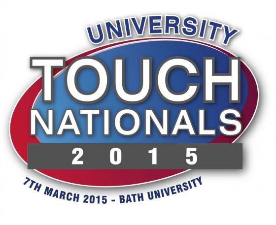 Nationals-Univ-2015-01