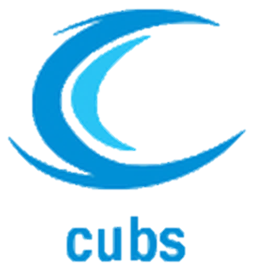 Midland Cubs