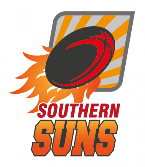SouthernSuns