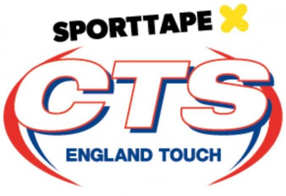 CTS_Sporttape