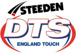 DTS_Steeden