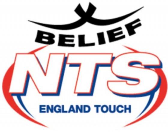 NTS_Belief