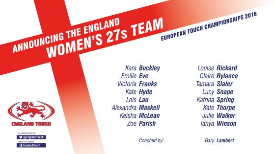 ETC16_Team Announcements_W27s