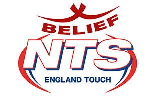 Belief-NTS