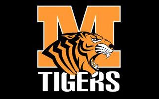 Midlands Tigers