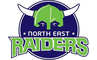 North East Raiders