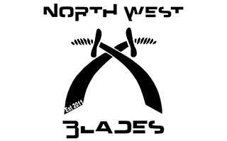 North West Blades