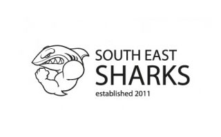 South East Sharks
