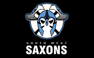 South West Saxons