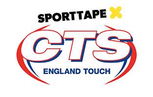 Sporttape-CTS