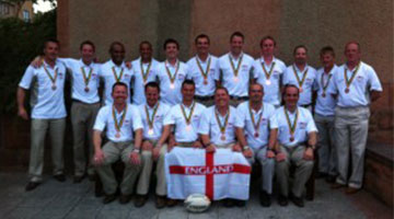 2011-World-Cup-Edinburgh-35s