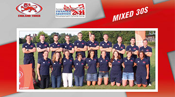 2014-Euro-Champs-Swansea-Mix