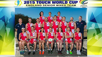 2015-TWC-Coffs-Mix