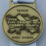 SMX 03_Medal