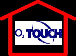 Club: O2 Touch