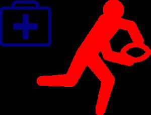 Individual: Medical