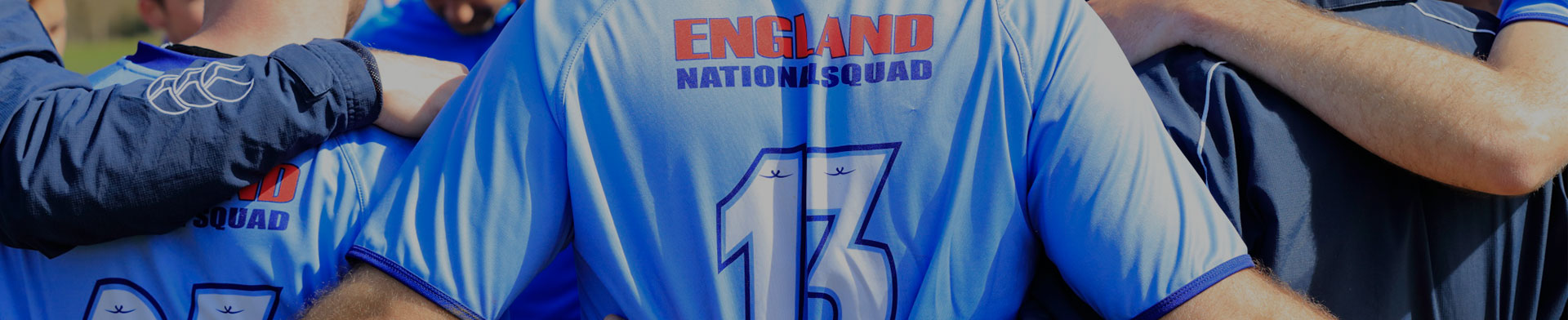 England-Slider