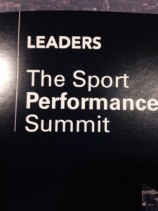 Leaders14 - Programme
