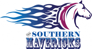 southern-mavericks